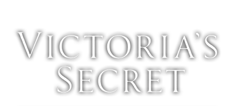 victoria secret lily dupont mistress milano padrona lombardia italia bdsm sadomaso fetish feticimo (2)
